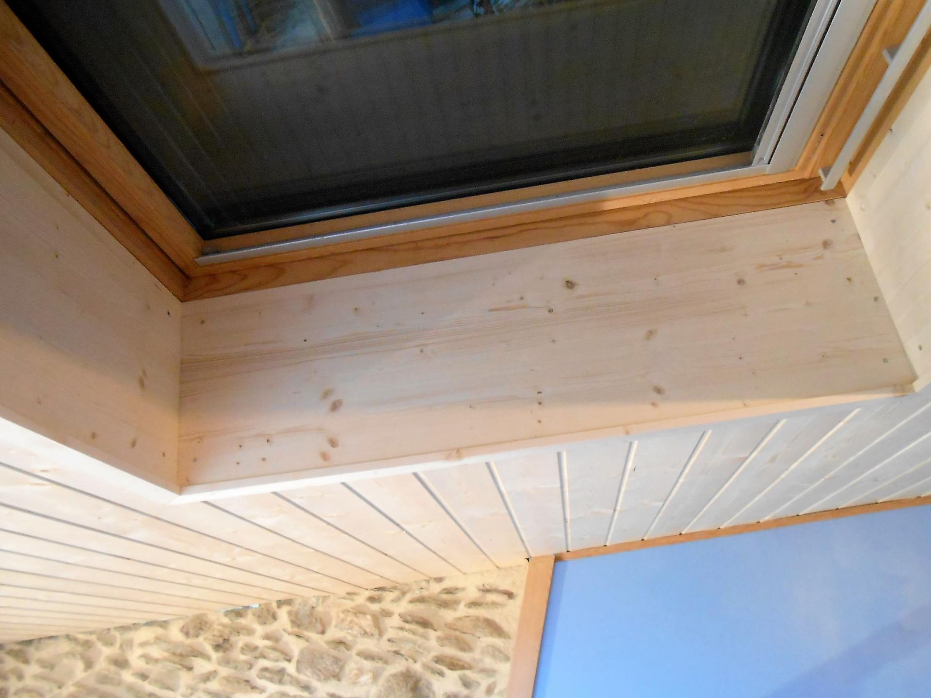 Isolation sous toiture janv16 - Isolation sous toiture fibrociment ...