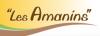 les-amanins.png