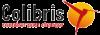 logo-mouvement-colibris.png