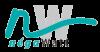 logo-negawatt2.png